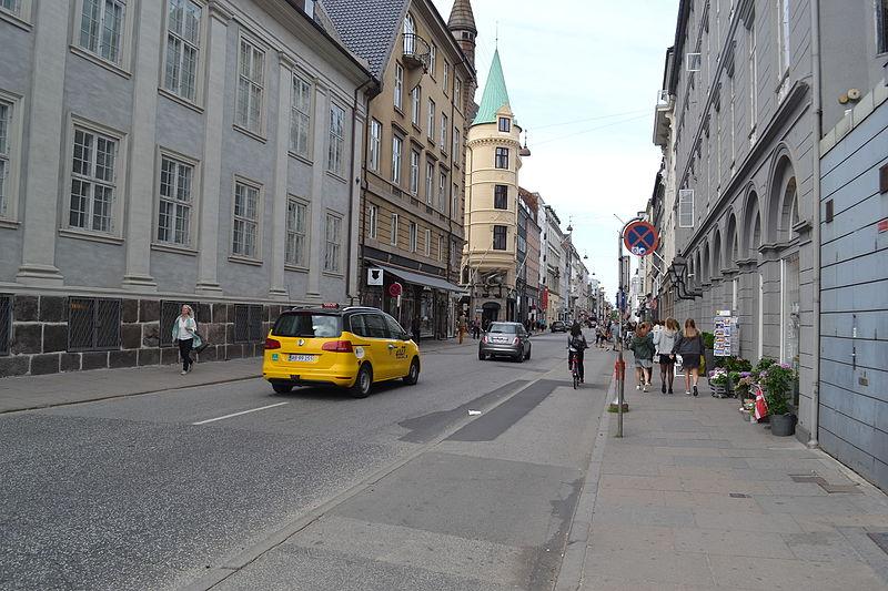 File:Bredgade, Copenhagen.jpg