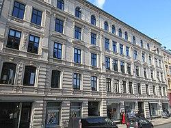 Bredgade 67-69 (Copenhagen) 01.jpg