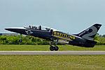 Breitling 2 JTPI 3091 (26189321792).jpg