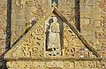 Brem-sur-Mer - Eglise Saint-Nicolas (6).jpg