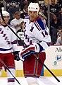 Brendan Shanahan 2008-05-04.JPG