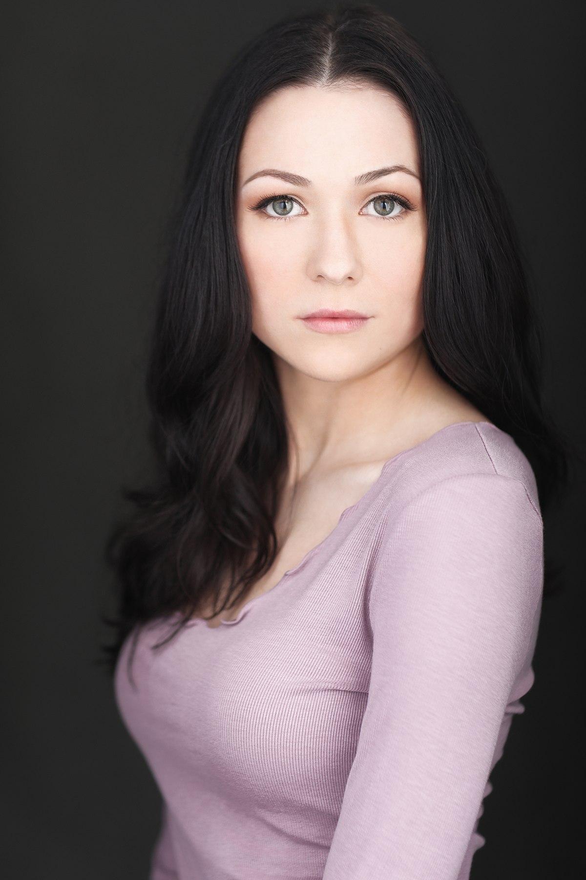 Brenna OBrien