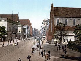 Breslau Schweidnitzer Strasse 1890-1900.jpg