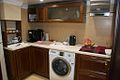 Brest2012-Philweb 31.jpg