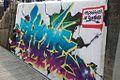 Brest2012 - Le Sourire2.jpg