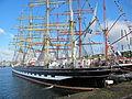 Brest2012 Krusenstern (6).JPG