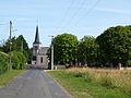 Breteau-FR-45-village-02.jpg