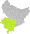 Briançonnet (Alpes-Maritimes) dans son Arrondissement.png