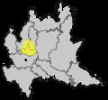 Brianza localization.png
