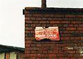 Brick factory, Grabowno Wielkie, 22.2.1998r.jpg