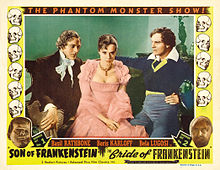 Bride of Frankenstein (1935) poster 1.jpg