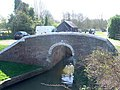 Bridge No. 43, Trent and Mersey Canal.jpg