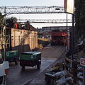 Bridge Renewal - Barnetby-le-Wold DW2.jpg