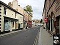 Bridge Street, Appleby in Westmorland - geograph.org.uk - 2124987.jpg