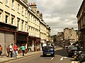 Bridge Street, Bath - geograph.org.uk - 939445.jpg