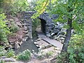 Bridge in centralpark New York.JPG