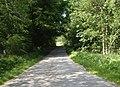 Bridge over Burn of Cattie (July) - geograph.org.uk - 1382905.jpg