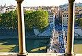 Bridge over the Tiber river - Rome.jpg