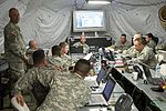 Briefing in DJC2 130203-A-KC542-037.jpg