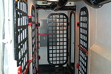 Military prison - Wikipedia, the free encyclopedia