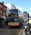 Brighton & Hove bus GX03 SVF (2).jpg
