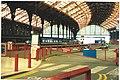 Brighton Station - geograph.org.uk - 57387.jpg