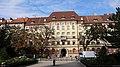 Brigittaplatz, Amtshaus für den 20. Bezirk 1.jpg