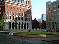 Brindley Place, Birmingham - geograph.org.uk - 1034945.jpg
