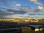 Brisbane Airport QLD 4008, Australia - panoramio (18).jpg