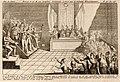 Brissot et 20 de ses complices condamnés à mort par le tribunal révolutionnaire.jpg