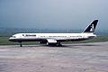 Britannia Airways Boeing 757-27B (G-OAHF 169 24136) (8325825212).jpg
