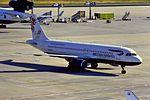 British Airways A320 G-BUSC at FRA (31947751221).jpg