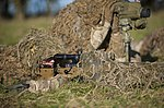 British Army Sniper Commanders Course MOD 45163353.jpg