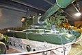 British Conqueror FV201 Heavy Tank (5781690920).jpg