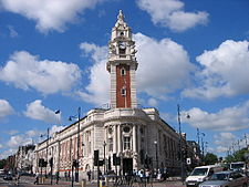 Brixton Town Hall, London - geograph.org.uk - 18294.jpg
