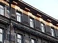 Brno, Štěpánská 3, detail.JPG