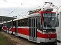 Brno, vozovna Pisárky, prohlídka BMHD.cz 2012 (11).jpg