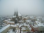 Brno-Drone-002 (32844104186).jpg