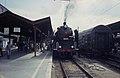Brno 1989 railway festivities.jpg