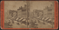 Broadway looking down. N. Y., from Robert N. Dennis collection of stereoscopic views.png