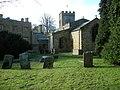 Brockhall Church - geograph.org.uk - 1705247.jpg