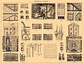 Brockhaus and Efron Encyclopedic Dictionary b17 242-1.jpg
