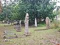 Brockley & Ladywell Cemeteries 20170905 104342 (33760923288).jpg