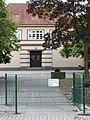 Brockum Grundschule.jpg