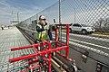 Bronx-Whitestone Bridge Celebrates 75 Years (13896030354).jpg