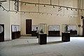 Bronze Gallery - Government Museum - Mathura 2013-02-22 4675.JPG