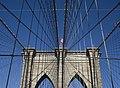 Brooklyn Bridge - detail.jpg