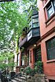 Brooklyn Heights Historic District 141.JPG