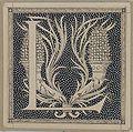 Brooklyn Museum - Capital Letter L - James Tissot.jpg