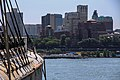 Brooklyn from the South Street Seaport (14632922005).jpg